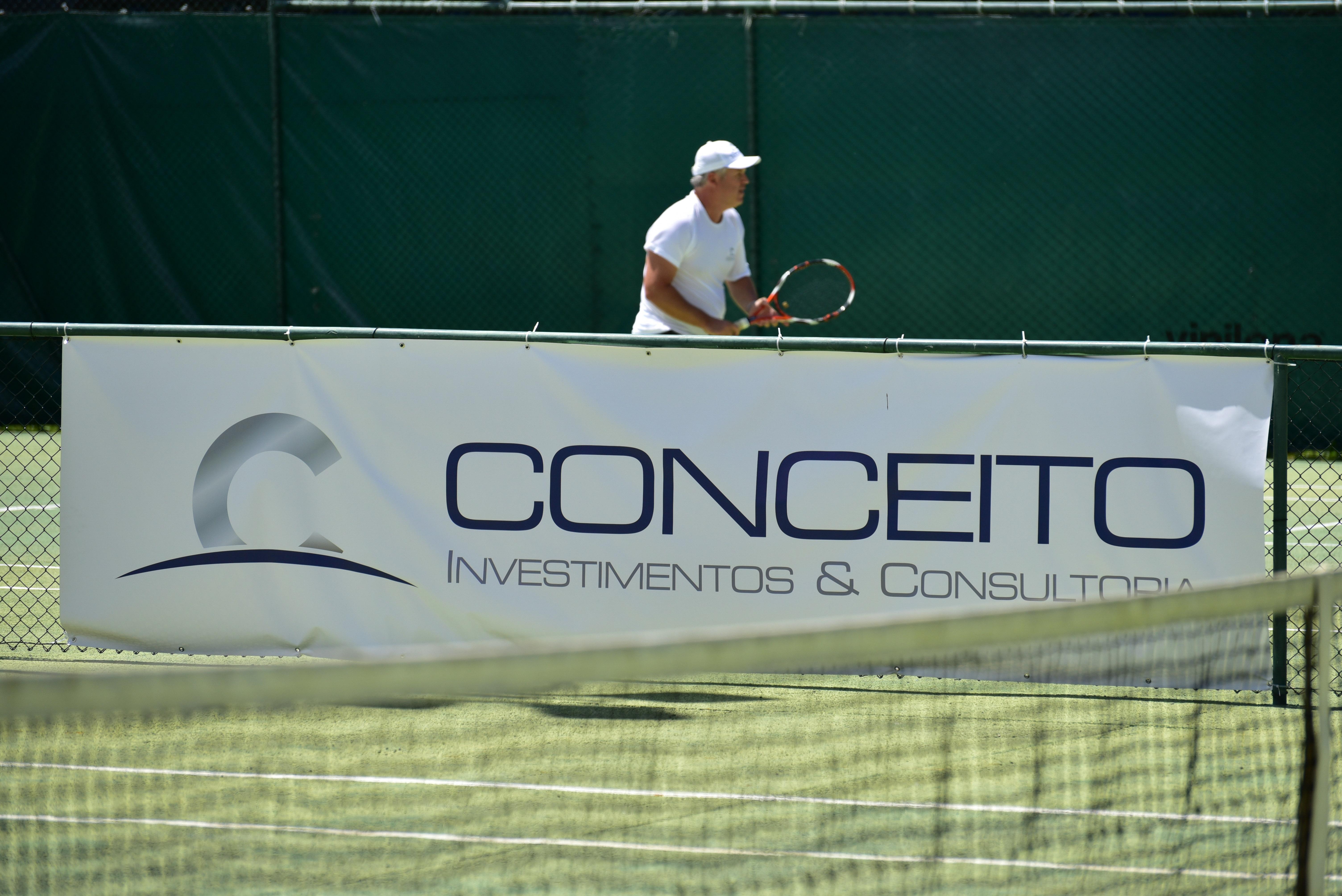 I Conceito Open – Agosto 2015